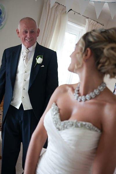 Waterton ab wedding