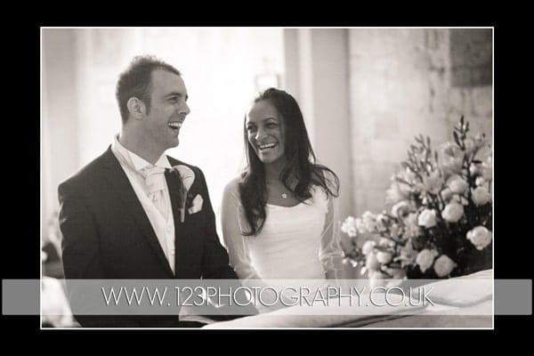 Wedding Photography at Badia Di Morrona, Tuscany, Italy