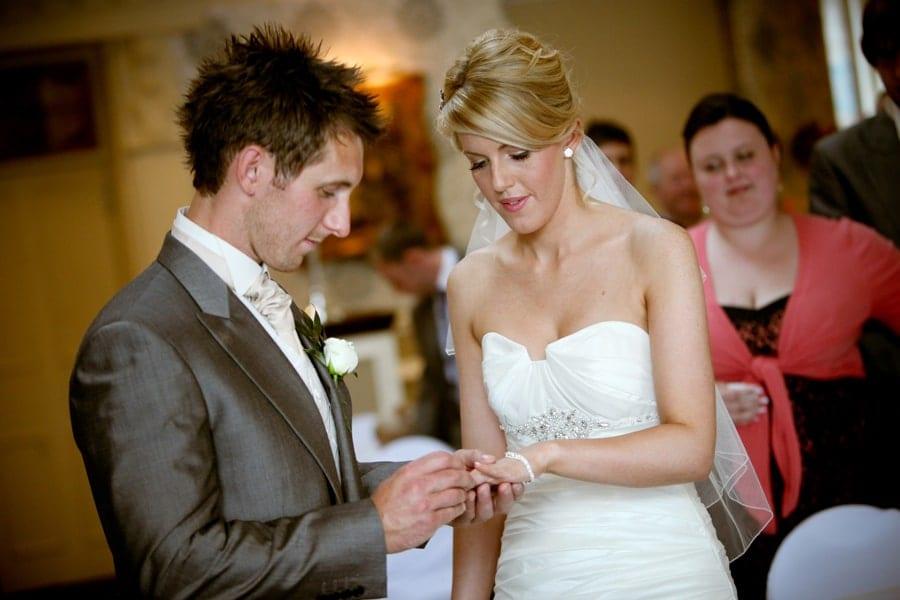 Carly olsman wedding