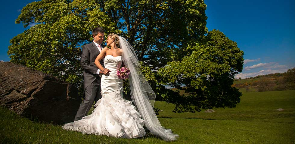 Wedding Photographer in Leeds, West Yorkshire