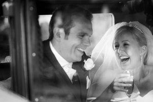 Wedding Photographer Leeds, West Yorkshire