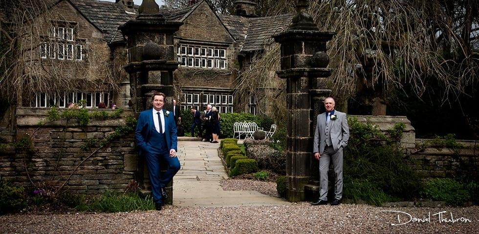 gay wedding photography Leeds, gay wedding photographer Leeds
