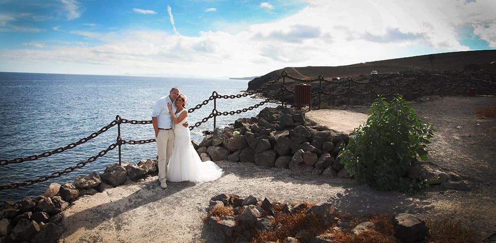 Lanzarote Wedding Photographer, wedding photography Lanzarote
