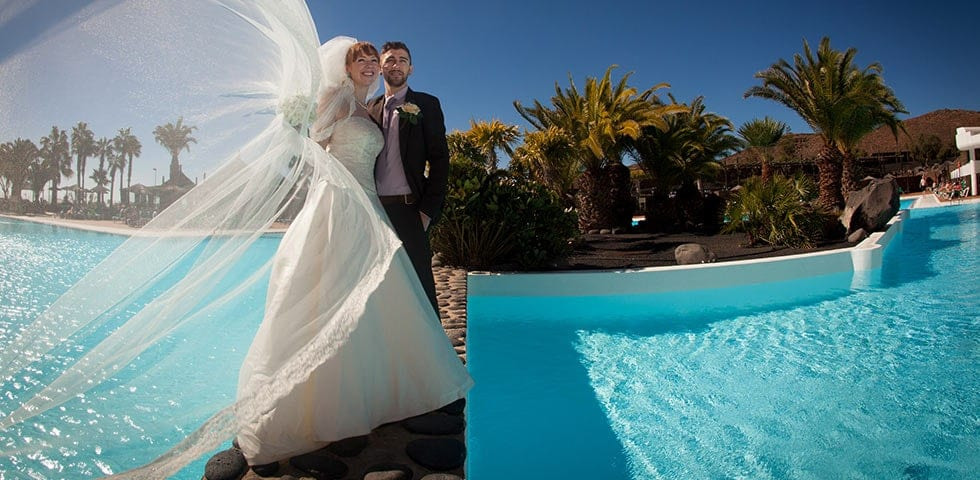 Lanzarote wedding photographer, wedding photographer Lanzarote, Lanzarote wedding, getting married Lanzarote, wedding, photography, photographer, Lanzarote, Canary Islands
