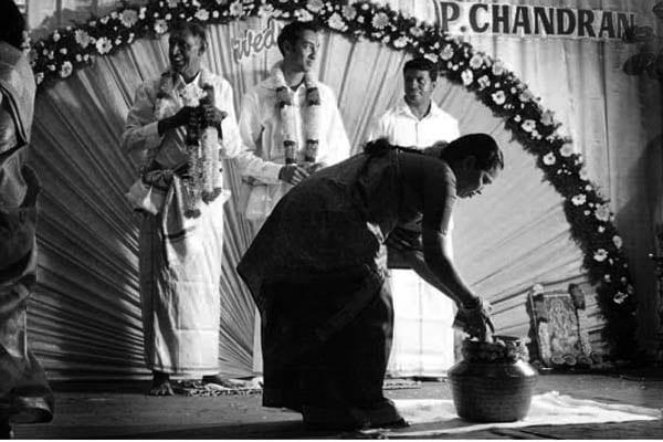 Asian wedding photographer Leeds, Asian wedding photography Leeds, West Yorkshire
