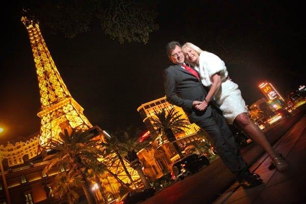Las Vegas Wedding Photographer, International wedding photography by 123 Photography