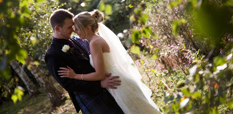 Average Wedding Photographer Cost Uk: Wedding Photographer Leeds. Informal, Award-winning