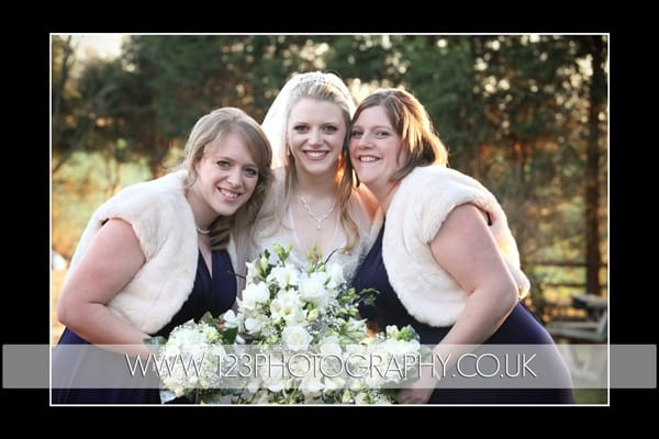 Carly and Adam's wedding photography at Kyte Hotel, Darrington, Pontefract