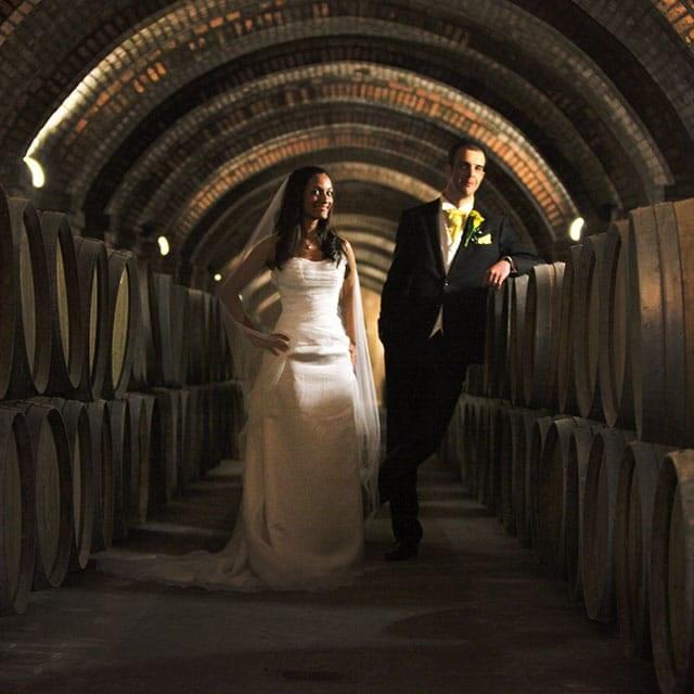 Wedding Photographer Badia Di Morrona, Tuscany, Italy