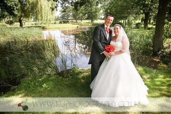 Shell and Russ's wedding photography at Nailcote Hall, Berkswell, Solihull, Warwickshire