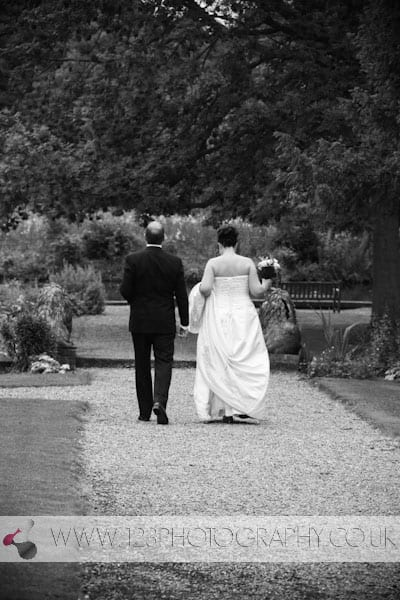 Rachel and Rob's wedding photography at Monk Fryston Hall Hotel, Monk Fryston