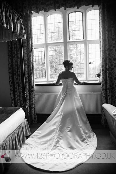 Rachel and Rob's wedding photography Monk Fryston Hall Hotel, Monk Fryston
