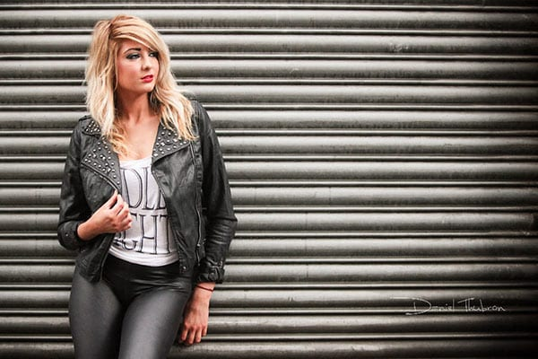 Photographer Leeds, portrait photography in Leeds, West Yorkshire