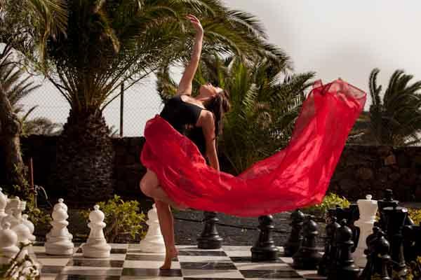 Photographer in Lanzarote, Lanzarote photographer, wedding photographer Lanzarote