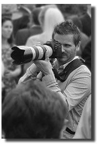 wedding photographer Leeds, West Yorkshire, wedding photography Leeds