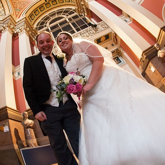 wedding photography at Leeds Town Hall. Wedding photographer Leeds Town Hall. Getting married Leeds Town Hall