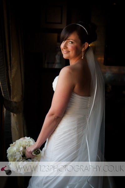 wedding photographer Wood Hall Hotel and Spa, Linton, Wetherby