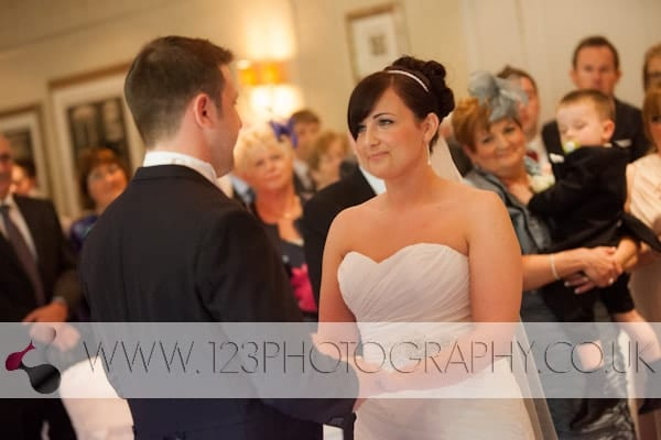 wedding photography Wood Hall Hotel and Spa, Linton, Wetherby