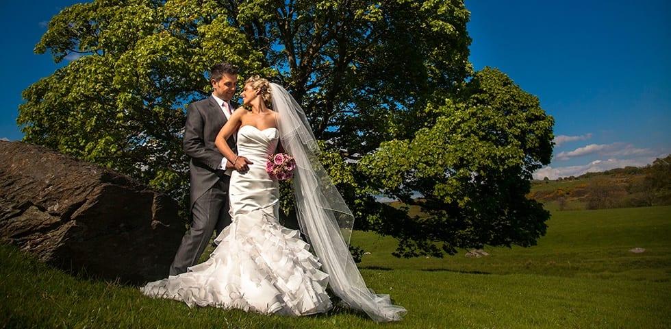 Wedding Photographer Leeds, West Yorkshire. Wedding photography Leeds