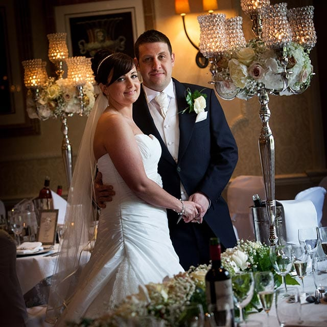 wedding photography Wood Hall Hotel and Spa Linton Wetherby