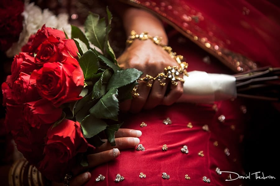 asian wedding photographer Leeds, asian wedding photography Leeds