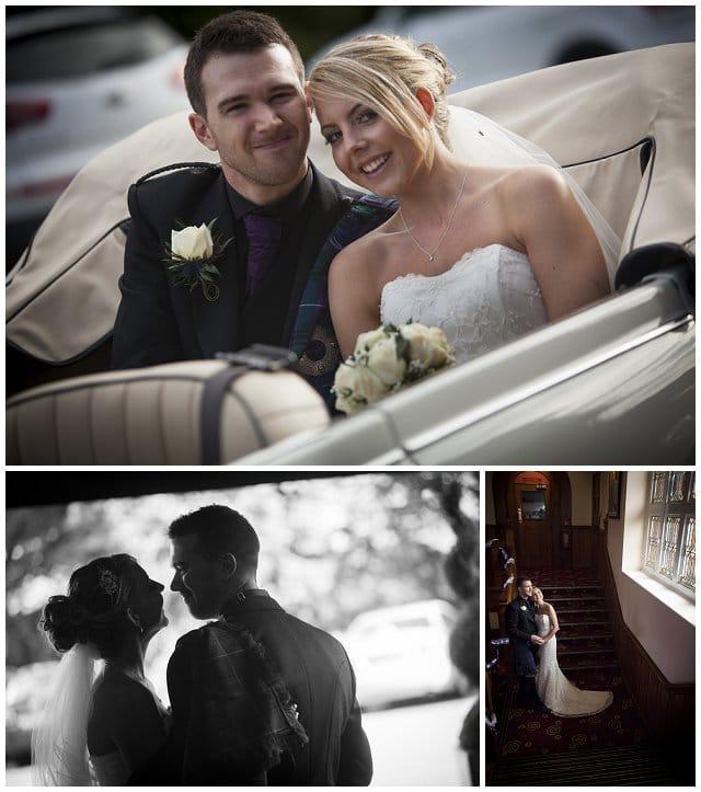 wedding photography Mercure Parkway Hotel Leeds