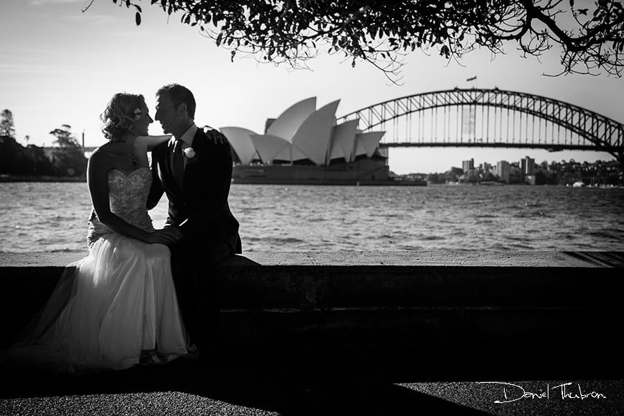 wedding photographer Sydney, Australia, wedding photography Sydney
