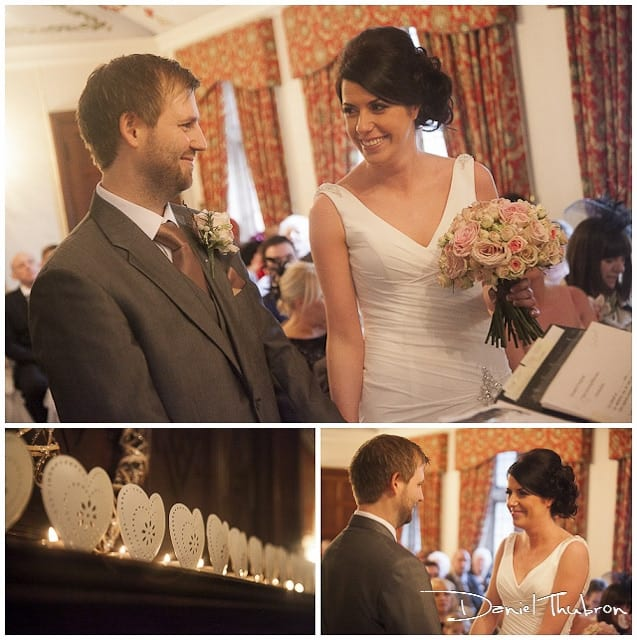 wedding photography Cheshire