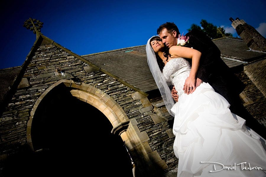 Wedding photographer Leeds. Wedding photography Leeds