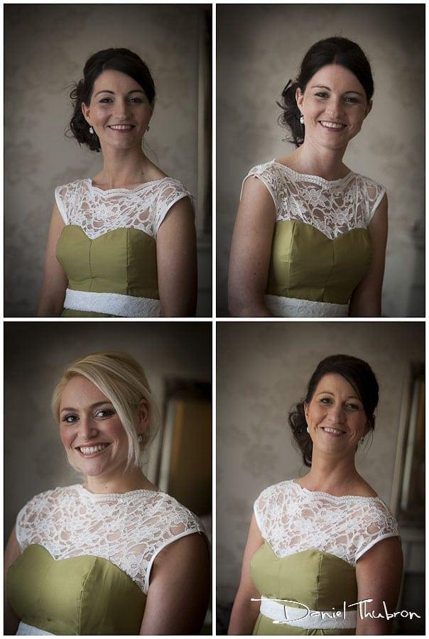 wedding photographerEast Riddlesden Hall