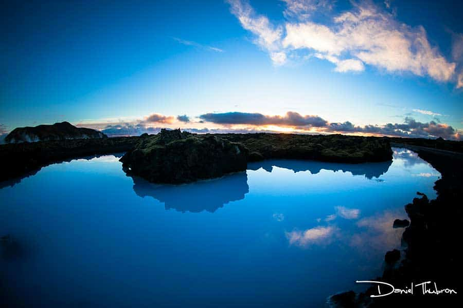 travel photography Iceland, travel photographer Iceland, Blue Lagoon