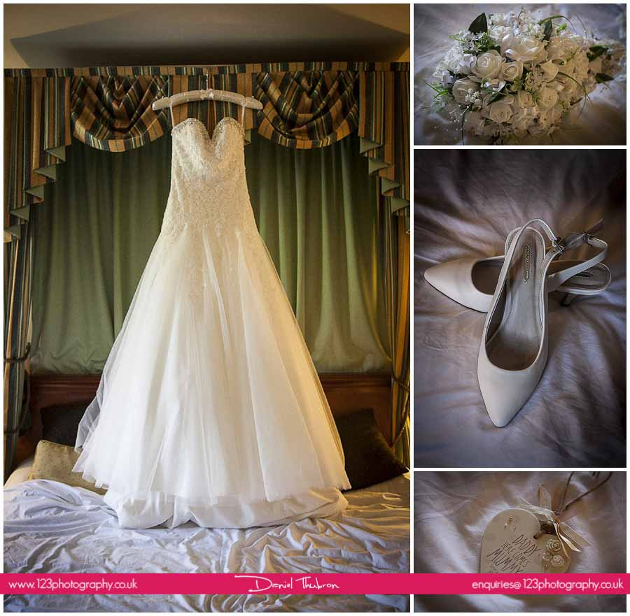 wedding photographer Holiday Inn Tong