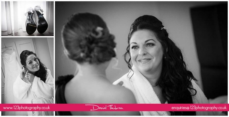 wedding photographer Metropole Hotel Leeds