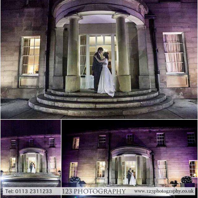 wedding photography Saltmarshe Hall, getting married Saltmarshe Hall