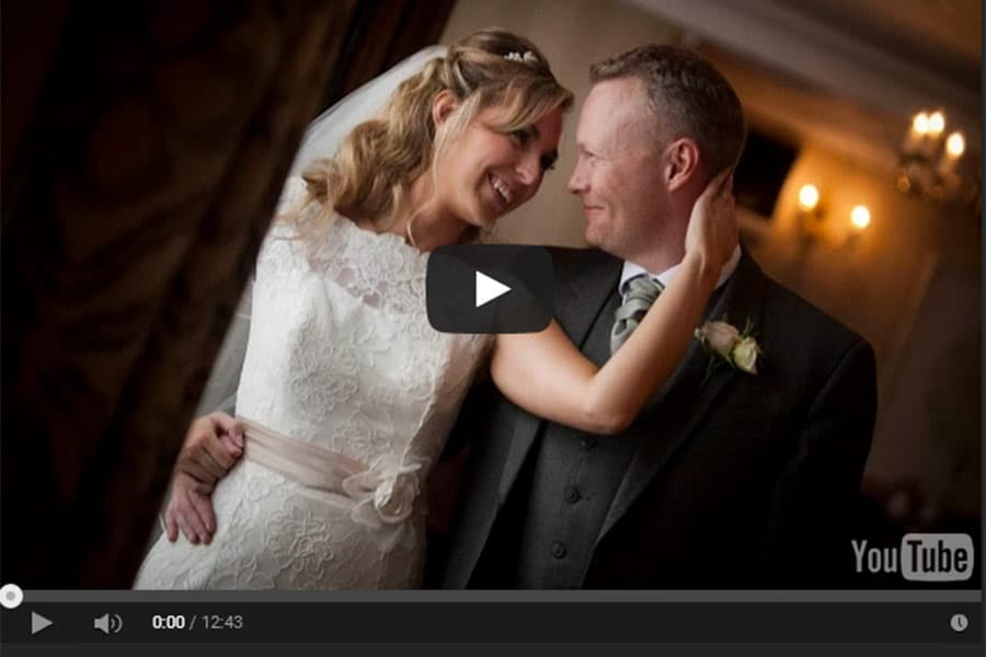 Wedding photographer Leeds, West Yorkshire. Wedding Photography Leeds