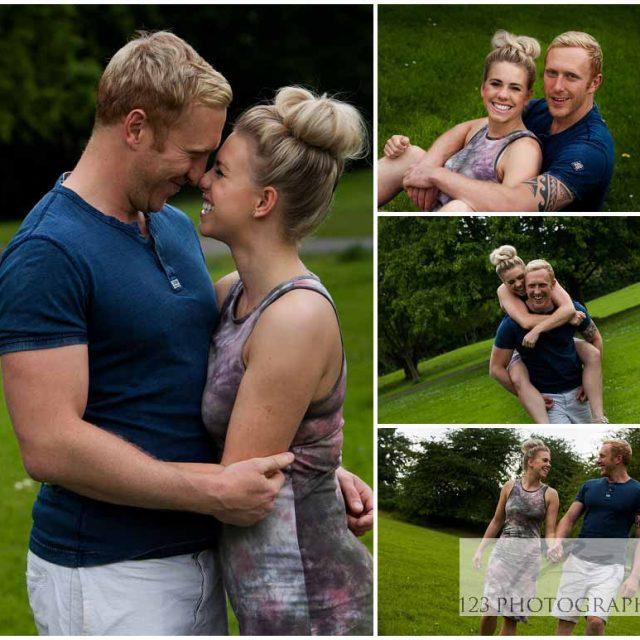 Engagmenent photography Leeds, engagement Leeds