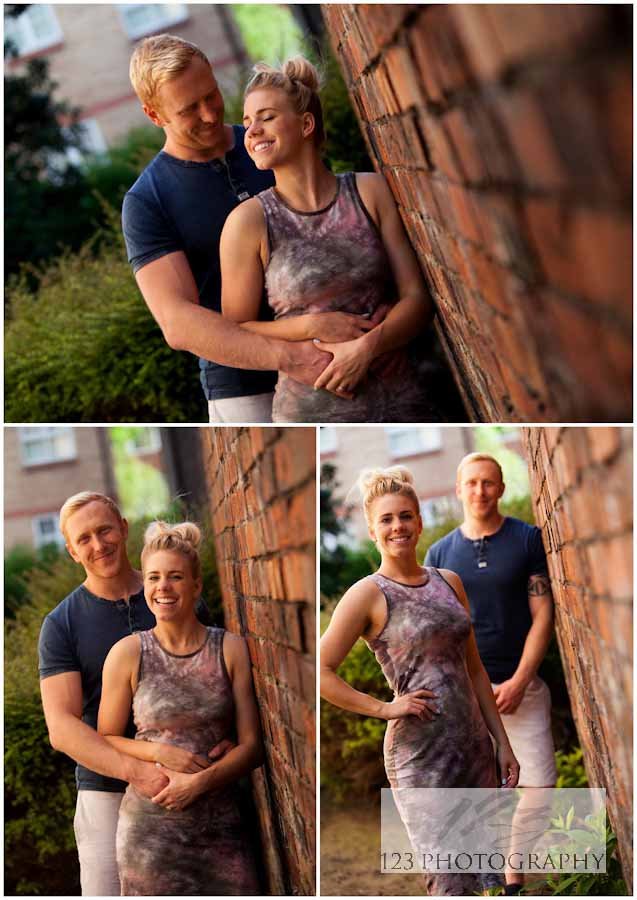 Engagement photography Leeds, engagement Leeds