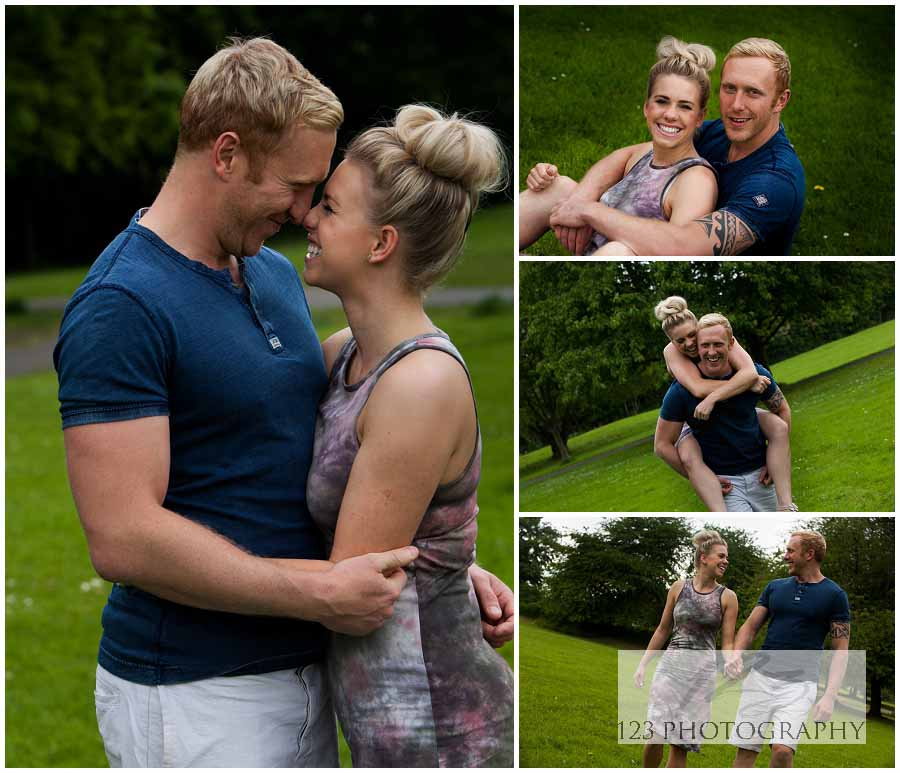 Engagmenent photography Leeds, engagement Leeds