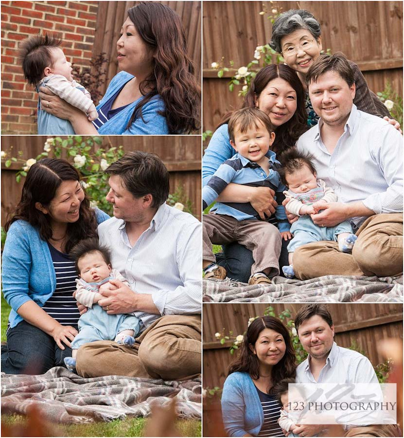 family photography, portrait photographer, portrait photography Leeds, family portrait photography Leeds