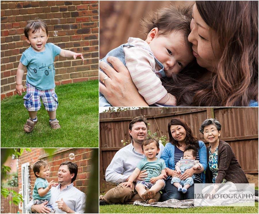 family photography, portrait photographer, portrait photography Leeds, family portrait photography Leeds