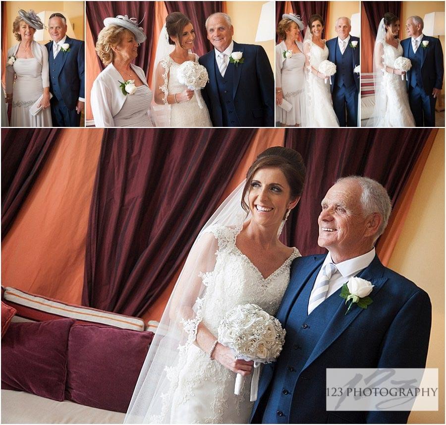 wedding photographs Lanzarote