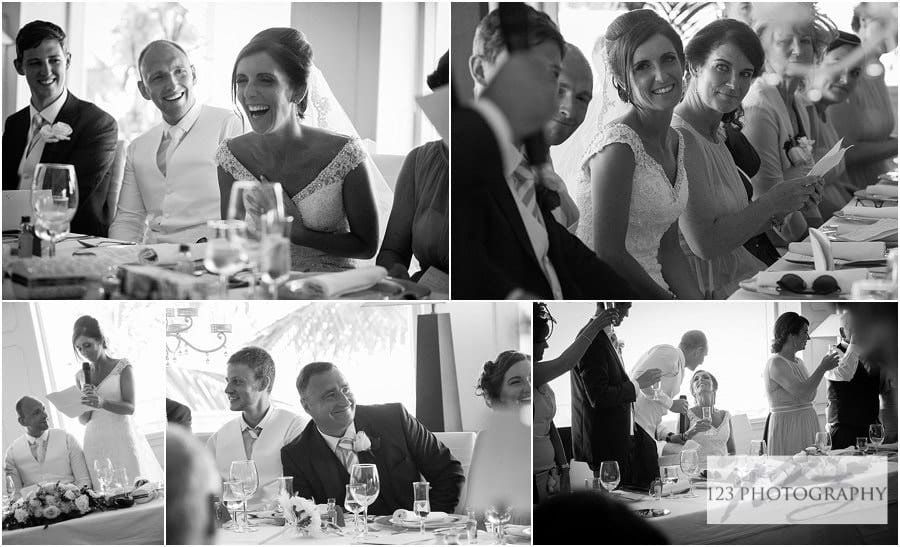 Lanzarote wedding photographer