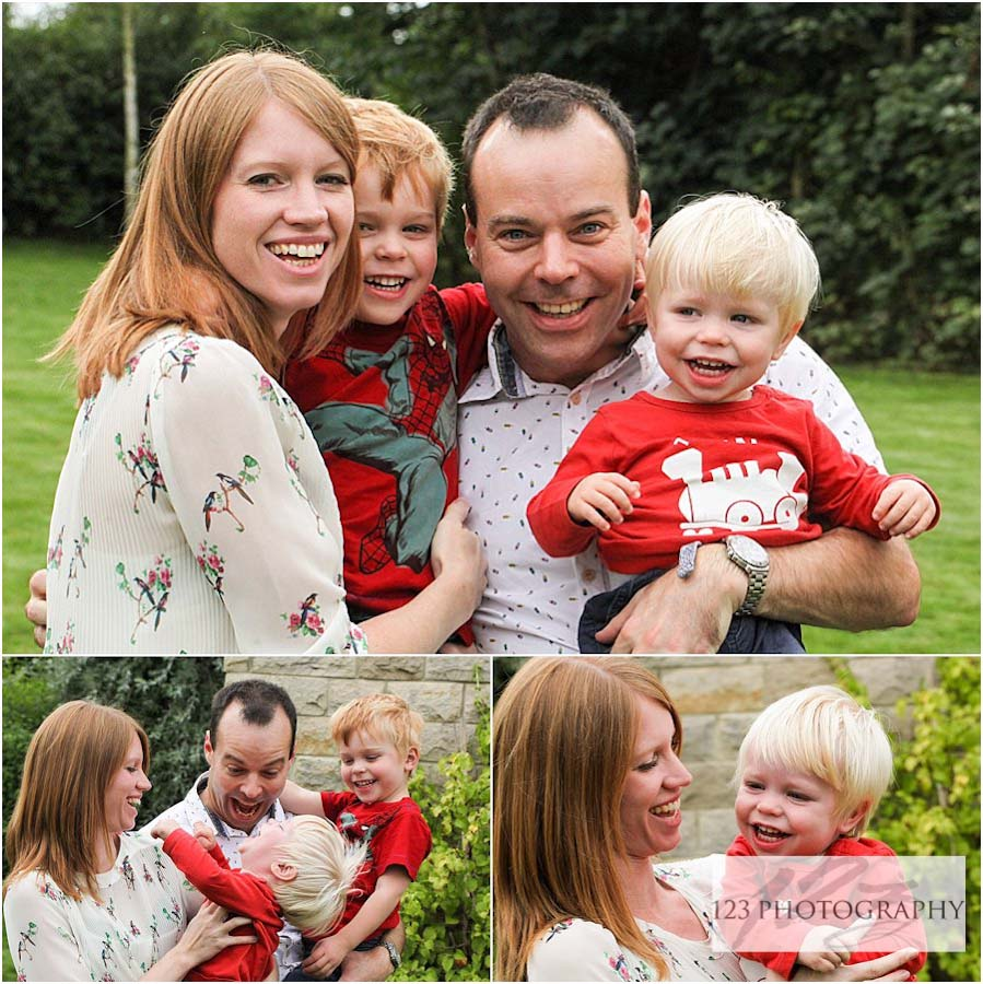 family portrait photography Leeds, portrait photography Leeds
