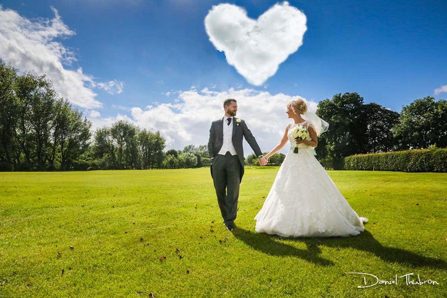 wedding photographer Leeds, wedding photography Leeds, West Yorkshire, photographer Leeds, photography Leeds
