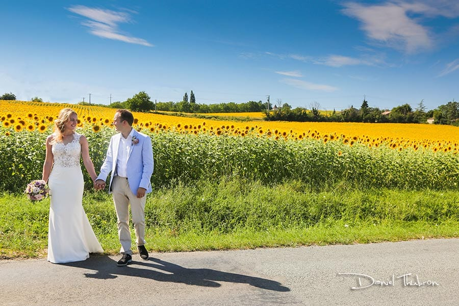 Wedding Photographer Leeds, West Yorkshire