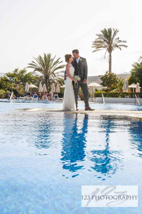 wedding photography Lanzarote, wedding Lanzarote