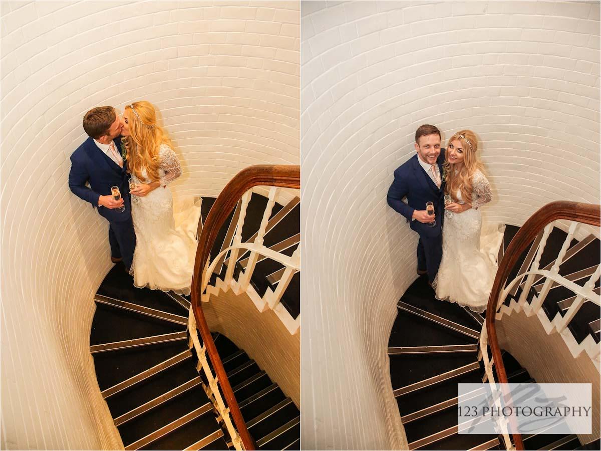 wedding Leeds Aspire