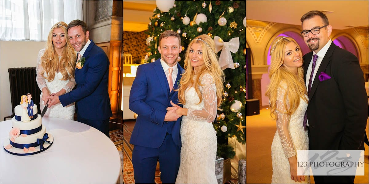 wedding Aspire Leeds