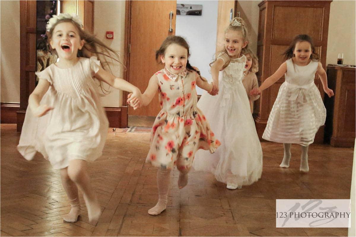 wedding photography Leeds Aspire
